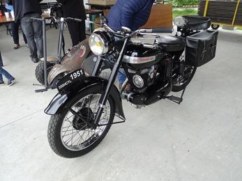 2017.05.13-015 moto Terrot 1951