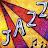 RBC JAZZ avatar image