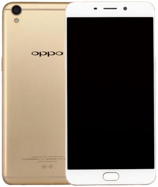 مواصفات و مميزات  ﺍﻭﺑﻮ Oppo  A37