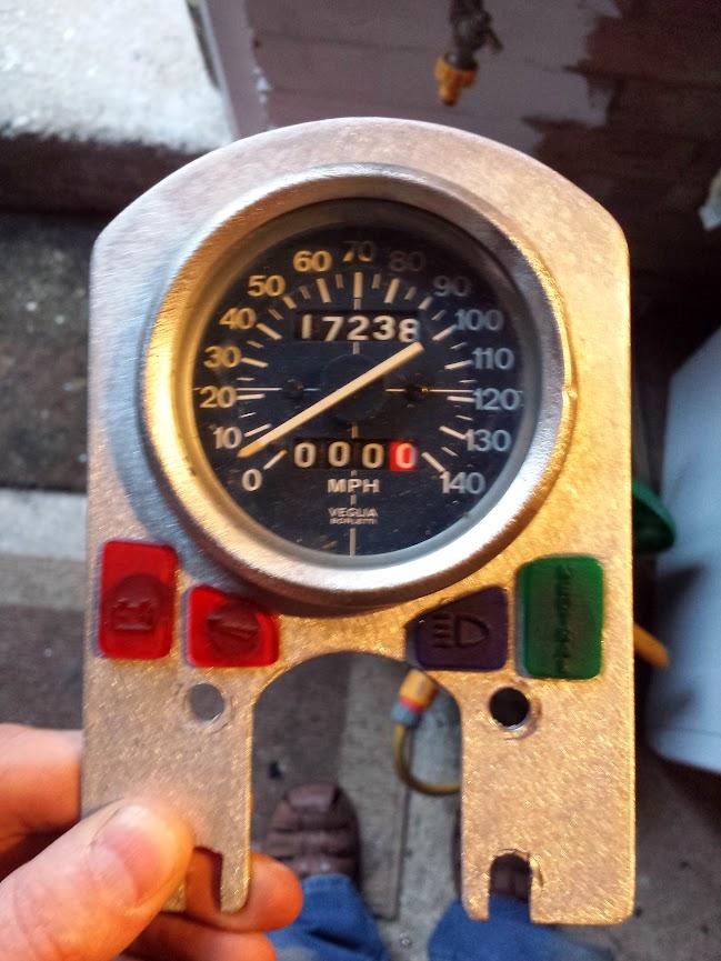 moto guzzi v50 80 build 20140403_184232