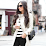 Saddleback College Fashion's profile photo