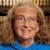 Marcie Garnett's profile photo
