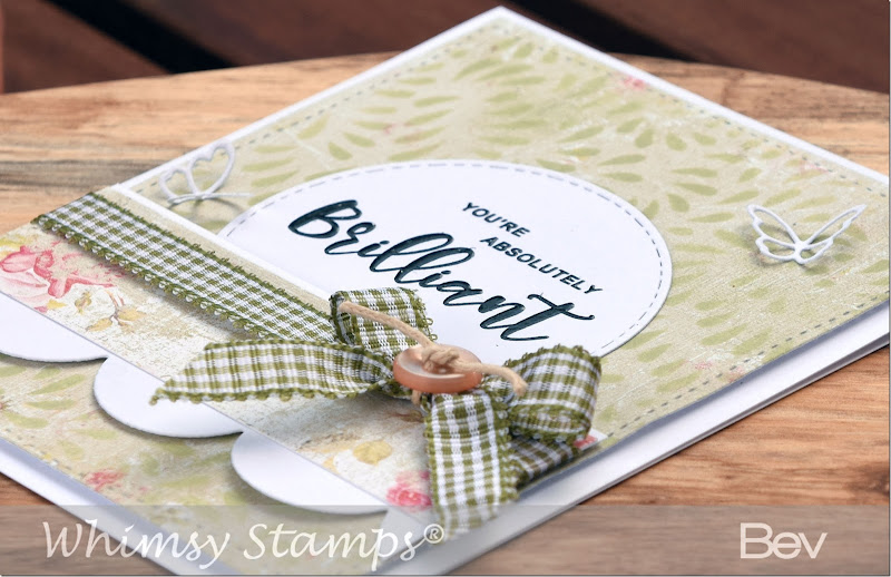 Bev-Rochester-Whimsy-Cheeky-Sentiments-&-Teardrop-Splash-Stencil1