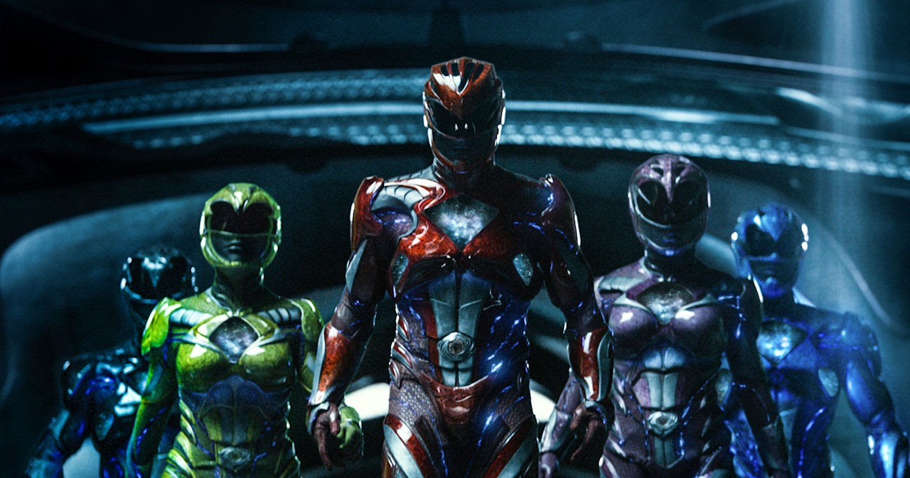024-power-rangers.jpg