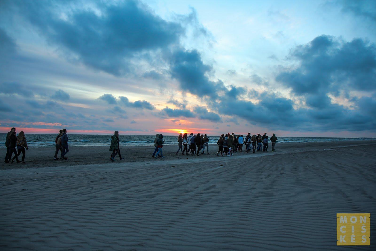 Didžiausia vasaros šokių stovykla  - IMG_1245.jpg
