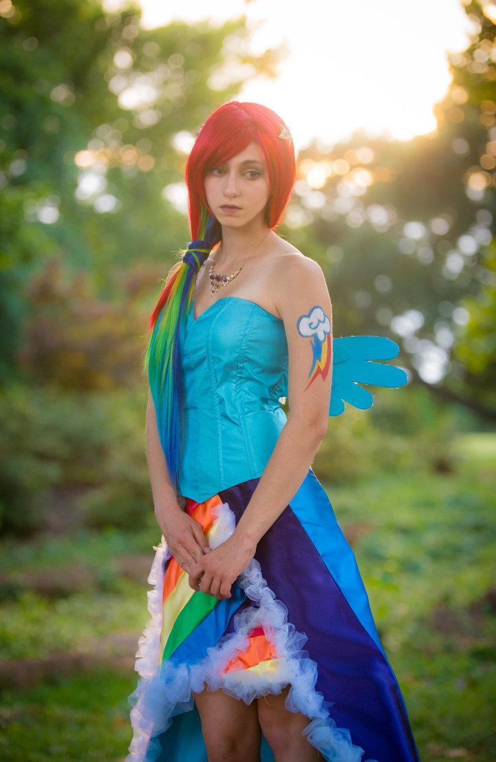 Equestria Daily - MLP Stuff!: Cosplay Compilation #59 - MANLY