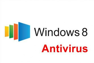 Listado AV TEST de antivirus corporativos compatibles con Windows 8