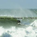 _DSC7935.thumb.jpg