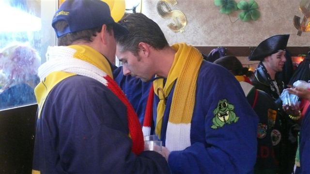 2008-02-04 Carnaval - P1030748.JPG