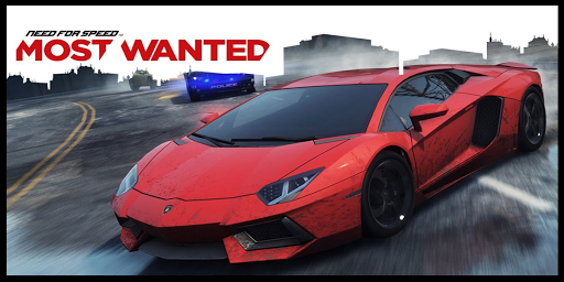 need-for-speed-most-wanted-nikeegames