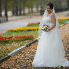 Wedding photographer Nikolay Spiridonov (COMILFO). Photo of 14.03.2013