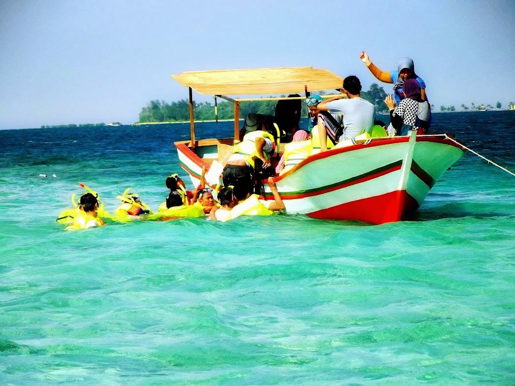 ngebolang-trip-pulau-harapan-pro-08-09-Jun-2013-024