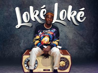 Music : Jb Jamani - Loke Loke