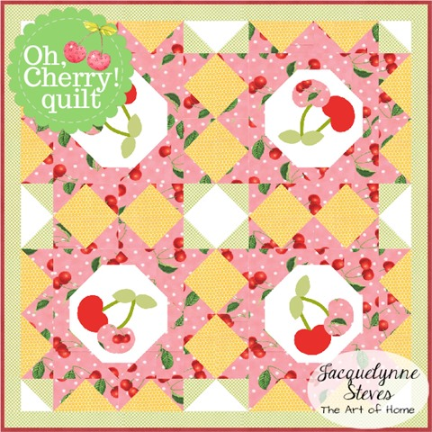 OhCherryMiniquilt-JSteves2