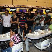 Midsummer Bowling Feasta 2010 318.JPG