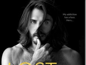 New Release: Lost for You (Sixth Street Bands #4) by Jayne Frost + Teaser