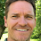 Kriss Bergethon's profile photo