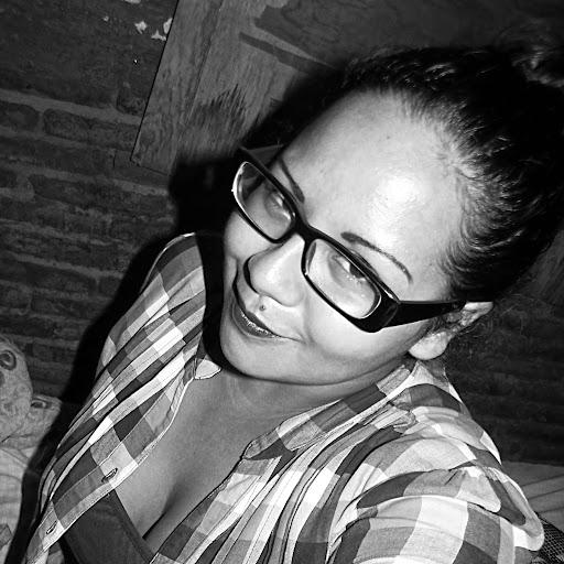 Nidia Rodriguez Photo 21
