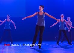 Han Balk Voorster Dansdag 2016-4458-2.jpg