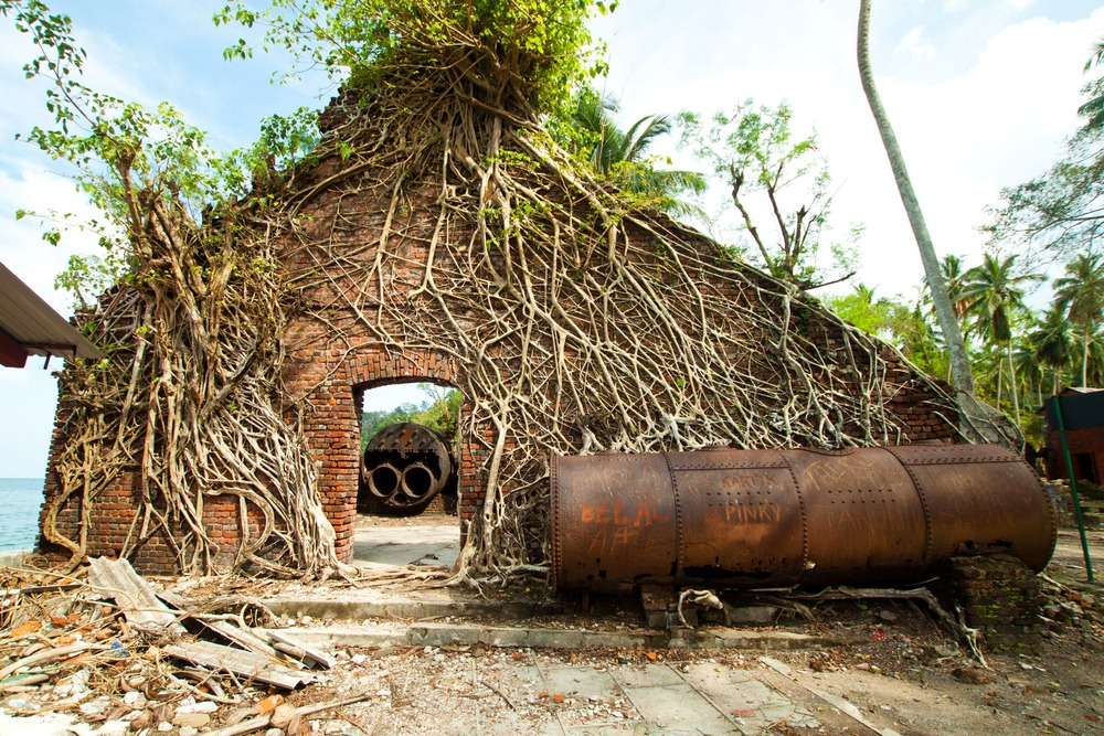 ross-island-shutterstock-1