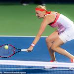 Petra Kvitova - 2016 Dubai Duty Free Tennis Championships -DSC_5494.jpg