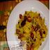 मंगौड़ी की तहरी : मारवाड़ की डिश व उत्तर भारत की लोकप्रिय डिश