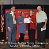 Fall 2016 Scholarship Ceremony - Ned%2BRay%2BPurltle%2BFamily%2B-%2BErica%2BCaldwell.jpg