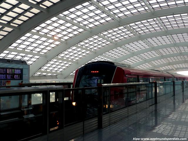 airport-express-pekin.JPG