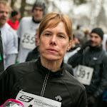 2014.04.12 Tartu Parkmetsa jooks 3 - AS20140412TPM3_210S.JPG