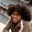 Tosoa Bacca's profile photo