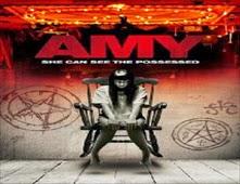 مشاهدة فيلم Amy