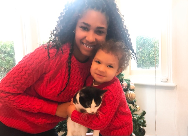 http://www.londonmumma.com/2017/01/motherhood-monday-behind-scenes.html