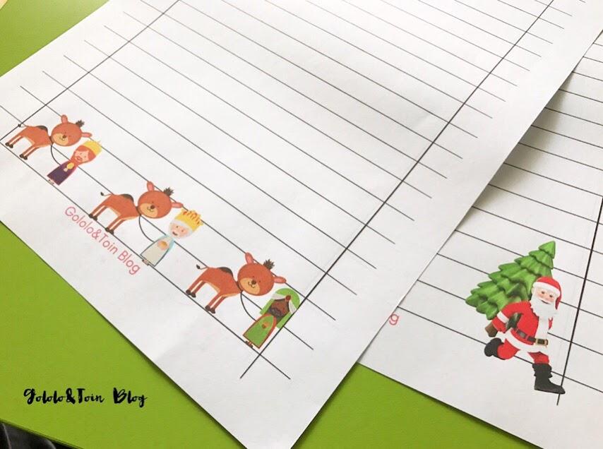 cartas-descargables-imprimibles-gratis-papa-noel-reyes-magos