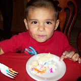 Jaydens Birthday - 101_5361.JPG