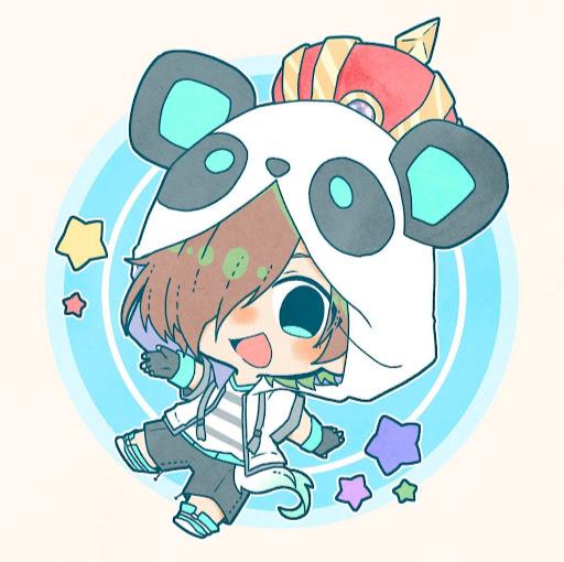 user Mary Jane Sinema apkdeer profile image