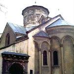Lviv002.jpg