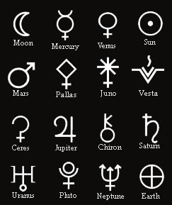 AstrologicalGlyphs-AsteroidsChaldean.jpg
