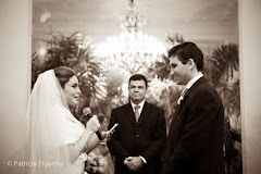 Foto 1220pb. Marcadores: 18/06/2011, Casamento Sunny e Richard, Rio de Janeiro