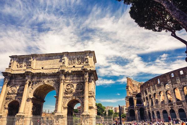 photo 201505 RomanColosseum-2_zpstmhtr1mn.jpg