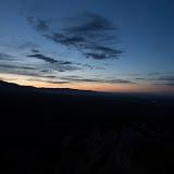 Levé de soleil sur Saint Eulalia-004.jpg