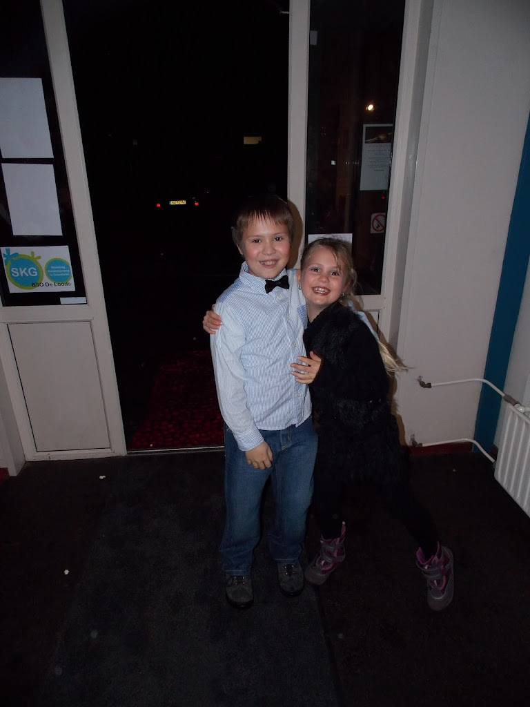 Bevers & Welpen - Kerst filmavond 2012 - DSCN0873.JPG