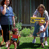 Marshalls Second Birthday Party - 116_2044.JPG