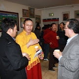 Katri Tethong Tenzin Namgyal la visit to Seattle - 163179_1604319662782_1079843392_1633783_6201628_n.jpg