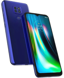 Motorola G9 Price Specs, letest smartphone under 15000