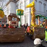 carnavals_optocht_dringersgat_2015_092.jpg