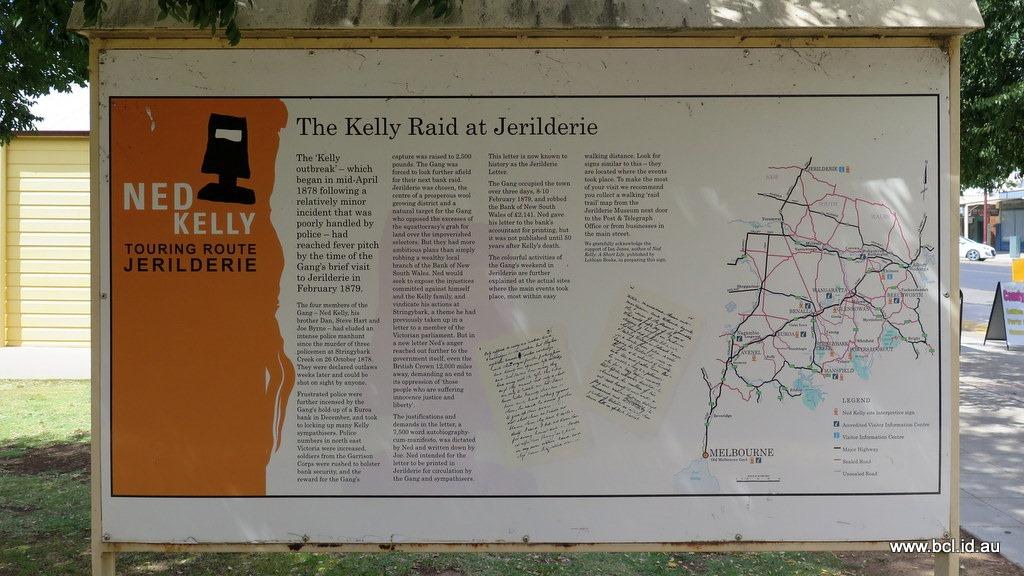 [180315-047-Jerilderie-Ned-Kelly-Walk]