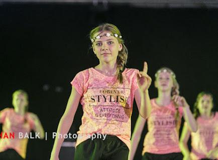 Han Balk Dance by Fernanda-2961.jpg