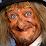 Tony Makos's profile photo
