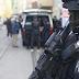 """وزير داخلية النمسا : القبض على زعيم تنظيم شيشاني يسمى """" حراس الاخلاق """""""