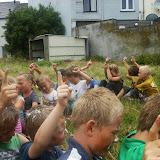 kapoenenkamp 2014 - HPIM5900.JPG